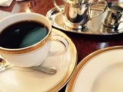 トリコロール コーヒー