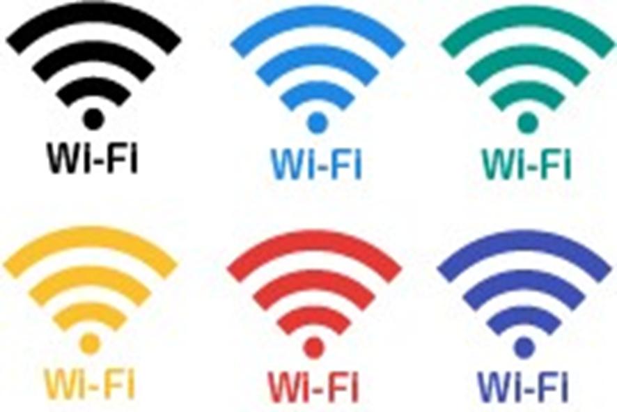 Wi-Fi画像1