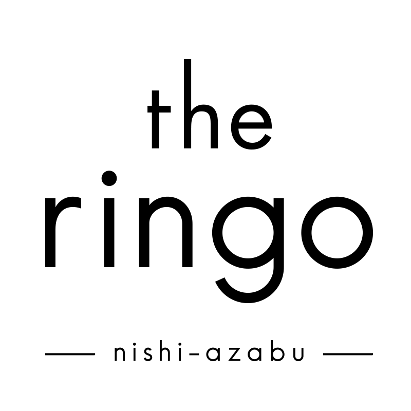 オープン飲食店舗 ロゴ