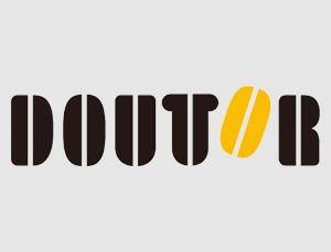 ドトールロゴ