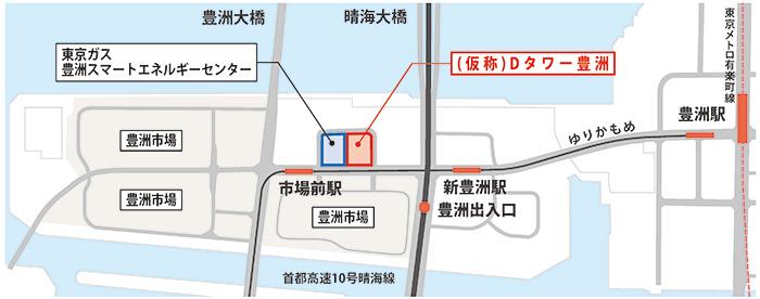 jal-city-toyosu-181009-access-map