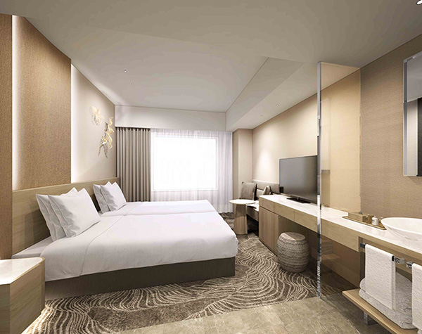 jal-city-toyosu-181009-guest-room